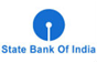 State Bank of India Fixed 3% for 5 years