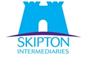 Skipton Intermediaries Fixed 1.95% until 31/08/2022