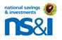 National Savings & Investments Direct ISA