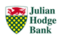 Julian Hodge Bank 1 Year Fixed ISA