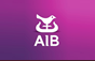 Allied Irish Bank (GB) 6 Month Fixed Term Deposit