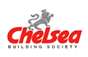 Chelsea BS 2.00% Fixed Rate Bond to 31/08/2015