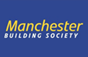 Manchester BS 30 Day Notice ISA Issue 2