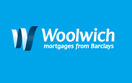 Woolwich Mortgages
