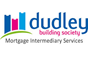 Dudley Intermediary Fixed 2.94% for 5 years