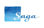 SAGA Saga ISA Saver (Issue 14)