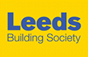 Leeds BS 1 Year Fixed Rate Bond (Issue 167)