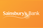 Sainsbury's Bank Fixed 2.89% until 31/07/2022