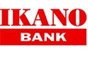 Ikano Bank 3 Year Fixed Saver