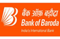 Bank of Baroda 1 Year Fixed Term Deposit