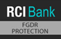 RCI Bank 1 Year Fixed Term.